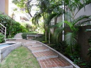 Apartamento En Venta En Caracas - Los Caobos Código FLEX: 18-6211 No.1