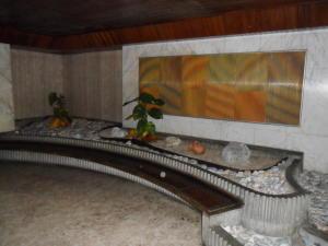Apartamento En Venta En Caracas - Los Caobos Código FLEX: 18-6211 No.2