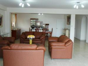 Apartamento En Venta En Caracas - Los Caobos Código FLEX: 18-6211 No.4