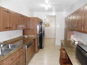 Apartamento En Venta En Caracas - Los Caobos Código FLEX: 18-6211 No.5