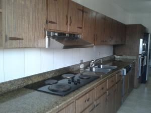 Apartamento En Venta En Caracas - Los Caobos Código FLEX: 18-6211 No.6
