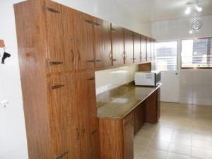 Apartamento En Venta En Caracas - Los Caobos Código FLEX: 18-6211 No.7