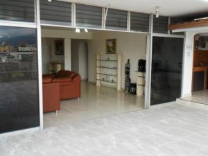 En Venta En Caracas - Los Caobos Código FLEX: 18-6211 No.8