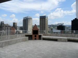 Apartamento En Venta En Caracas - Los Caobos Código FLEX: 18-6211 No.9