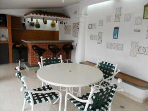 Apartamento En Venta En Caracas - Los Caobos Código FLEX: 18-6211 No.10