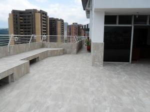 Apartamento En Venta En Caracas - Los Caobos Código FLEX: 18-6211 No.11