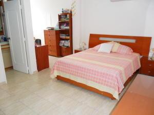 Apartamento En Venta En Caracas - Los Caobos Código FLEX: 18-6211 No.12