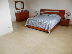Apartamento En Venta En Caracas - Los Caobos Código FLEX: 18-6211 No.13