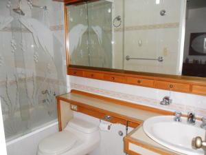Apartamento En Venta En Caracas - Los Caobos Código FLEX: 18-6211 No.14
