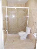 Apartamento En Venta En Caracas - Los Caobos Código FLEX: 18-6211 No.16