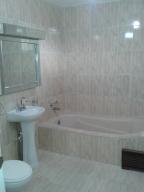 Apartamento En Venta En Caracas - Los Caobos Código FLEX: 18-6211 No.17