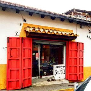 Empresa en Venta<br>Servicios<br>en El Hatillo