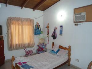 Casa En Venta En Turmero En Zona Centro - Código: 18-6265