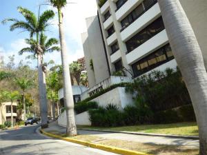 Apartamento En Venta En Caracas - Valle Arriba Código FLEX: 18-6434 No.0
