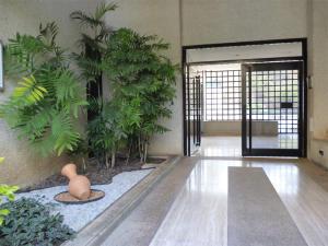 Apartamento En Venta En Caracas - Valle Arriba Código FLEX: 18-6434 No.1