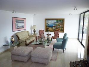Apartamento En Venta En Caracas - Valle Arriba Código FLEX: 18-6434 No.5