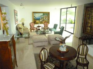 Apartamento En Venta En Caracas - Valle Arriba Código FLEX: 18-6434 No.6