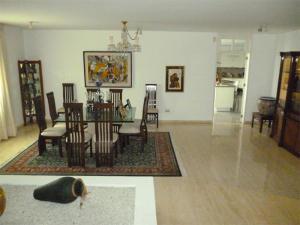 Apartamento En Venta En Caracas - Valle Arriba Código FLEX: 18-6434 No.7