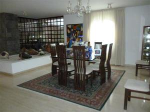 Apartamento En Venta En Caracas - Valle Arriba Código FLEX: 18-6434 No.9