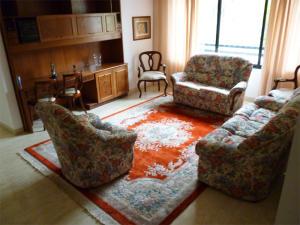 Apartamento En Venta En Caracas - Valle Arriba Código FLEX: 18-6434 No.14