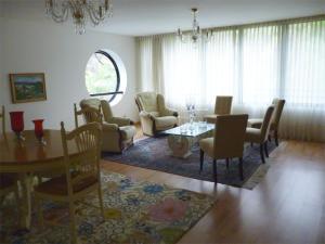 Apartamento En Venta En Caracas - Valle Arriba Código FLEX: 18-6434 No.15