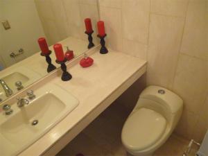 Apartamento En Venta En Caracas - Valle Arriba Código FLEX: 18-6434 No.3