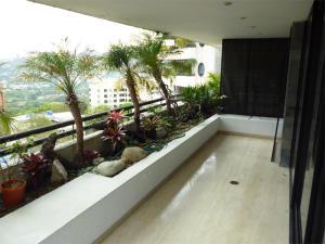 Apartamento En Venta En Caracas - Valle Arriba Código FLEX: 18-6434 No.8