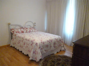 Apartamento En Venta En Caracas - Valle Arriba Código FLEX: 18-6434 No.16