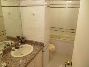 Apartamento En Venta En Caracas - Valle Arriba Código FLEX: 18-6434 No.17