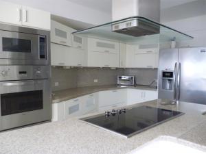 Apartamento En Venta En Caracas - Valle Arriba Código FLEX: 18-6434 No.10