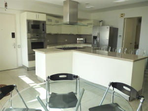 Apartamento En Venta En Caracas - Valle Arriba Código FLEX: 18-6434 No.12