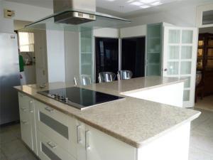 Apartamento En Venta En Caracas - Valle Arriba Código FLEX: 18-6434 No.13