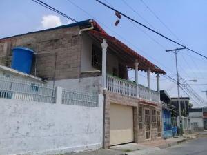 En Venta En Maracay - El Limon Código FLEX: 18-6446 No.1