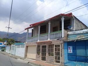 En Venta En Maracay - El Limon Código FLEX: 18-6446 No.2