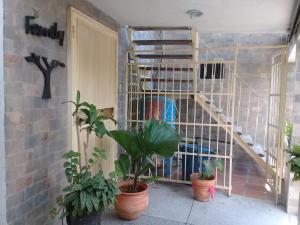 En Venta En Maracay - El Limon Código FLEX: 18-6446 No.3