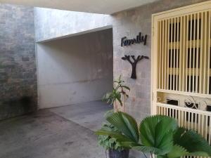 En Venta En Maracay - El Limon Código FLEX: 18-6446 No.4