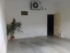 En Venta En Maracay - El Limon Código FLEX: 18-6446 No.5