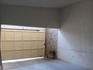 En Venta En Maracay - El Limon Código FLEX: 18-6446 No.6