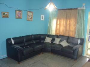 En Venta En Maracay - El Limon Código FLEX: 18-6446 No.7