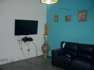 En Venta En Maracay - El Limon Código FLEX: 18-6446 No.8