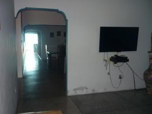 En Venta En Maracay - El Limon Código FLEX: 18-6446 No.9