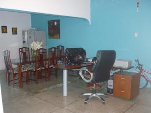 En Venta En Maracay - El Limon Código FLEX: 18-6446 No.10