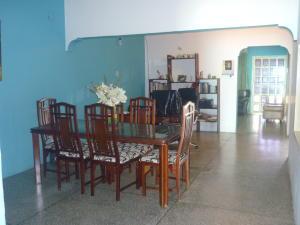 En Venta En Maracay - El Limon Código FLEX: 18-6446 No.11