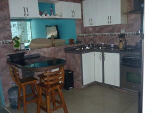 En Venta En Maracay - El Limon Código FLEX: 18-6446 No.13