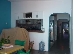 En Venta En Maracay - El Limon Código FLEX: 18-6446 No.15