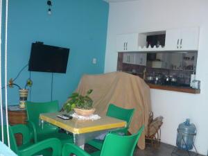 En Venta En Maracay - El Limon Código FLEX: 18-6446 No.16