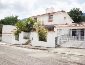 Casa en Venta en El Castano (Zona Privada)
