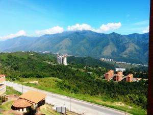 En Venta En Caracas - Miravila Código FLEX: 18-6466 No.12