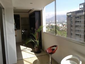 Apartamento En Venta En Caracas - Colinas de La California Código FLEX: 18-6623 No.7