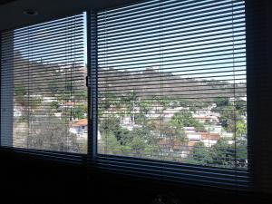 Apartamento En Venta En Caracas - Colinas de La California Código FLEX: 18-6623 No.16